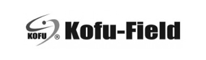 Kofu Field Co. Ltd