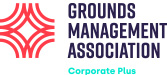 grounds management association